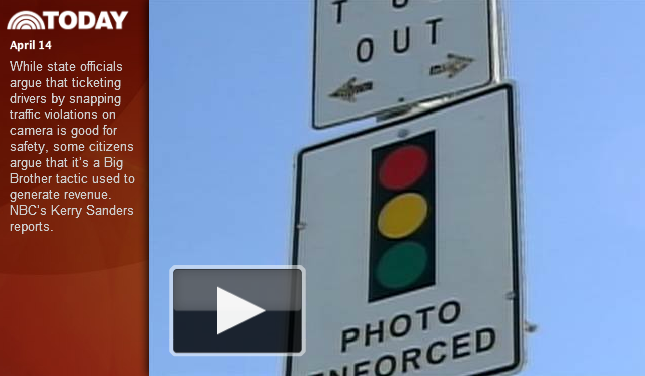 Video: NBC's Kerry Sanders reports