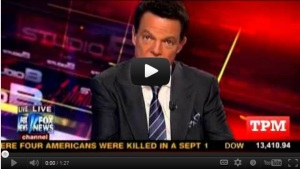 Shepard Smith apologizes (YouTube via TPM)