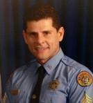 IMAGE: NOPD Sgt. Charles Miller